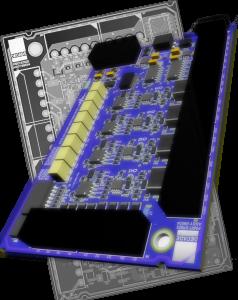57625 - 3d-cad-composite-A